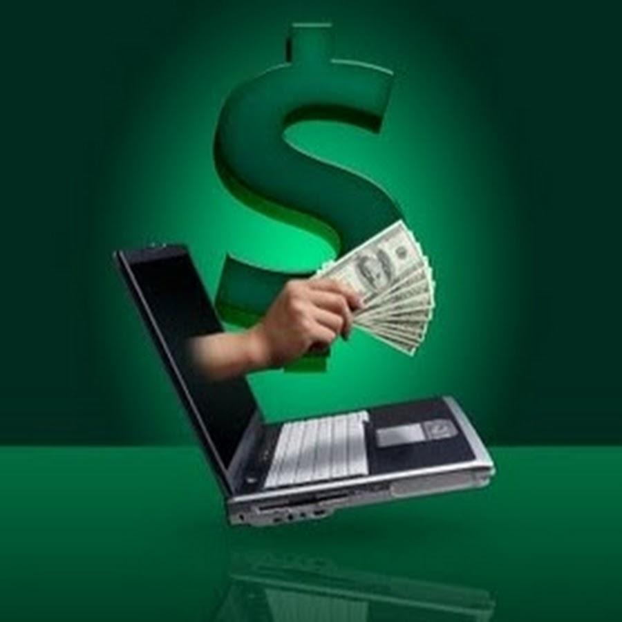 образов заработок в интернете картинка для группы нашем