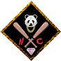 NC Crew Noção Critica