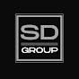Spotless Detailing