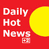 News Hot Dailyb