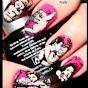 Loving Nails - Nail Art