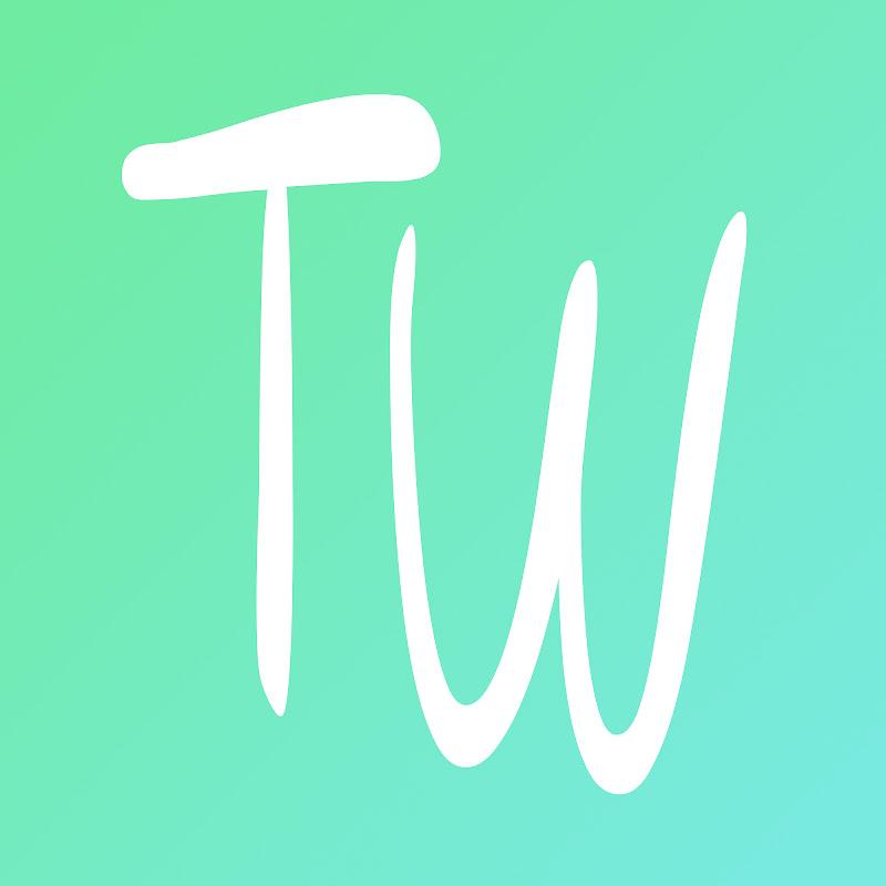 Tor Webster (tor-webster)
