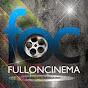 Full On Cinema