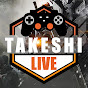 Takeshi Live