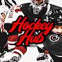 Hockey Hub