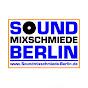 Geburtstagslieder & mehr - Soundmixschmiede-Berlin
