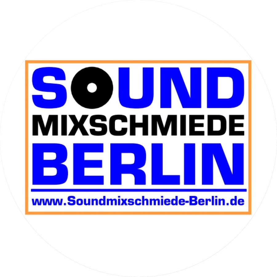 Happy Birthday Songs, Videos & More From Soundmixschmiede