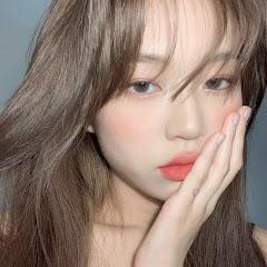 유튜버 써니채널 Sunny's Channel의 유튜브 채널