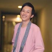 Hài Việt Tổng Hợp
