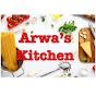 Arwa's Kitchen