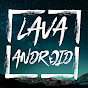LavaDroid Mobile Gaming
