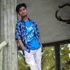 Mahanand Tudu