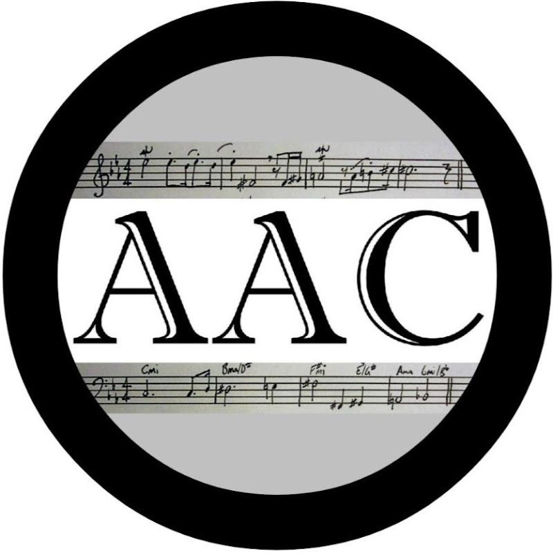 Anamericancomposer