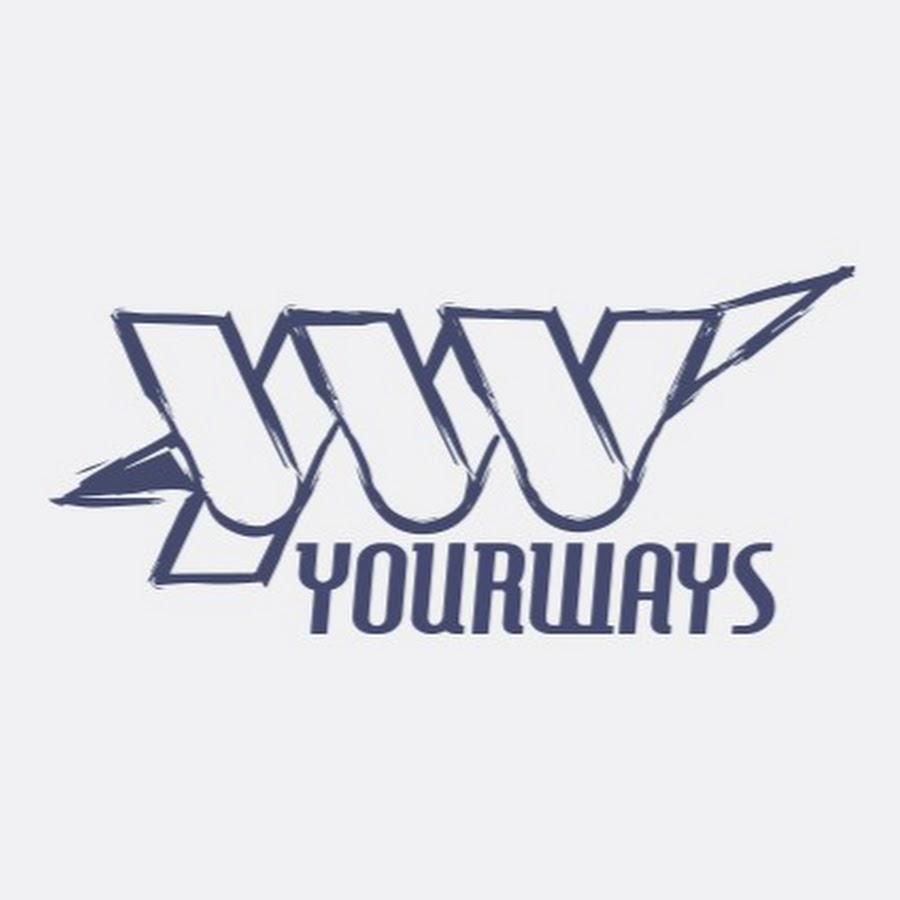 yourways
