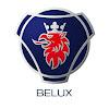 Scania Belux