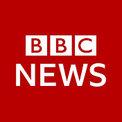 BBC News on FREECABLE TV