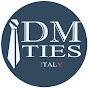 DM Ties s.r.l.