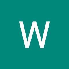 Wisdomlogix Solutions Pvt. Ltd.