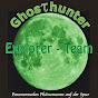 Ghosthunter-Explorer- Team