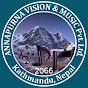 AnnapurnaVision