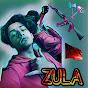 youtube donate - Zula Gaming TR - RECEP