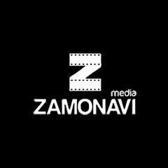 Zamonavi Media