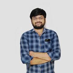 Anil nagori Official