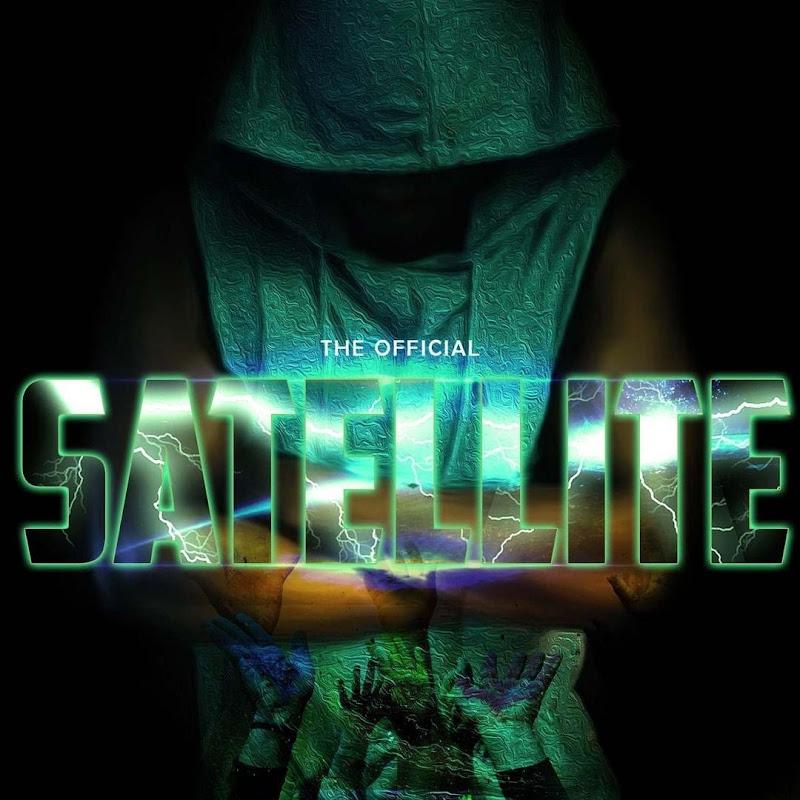 Satellite Music