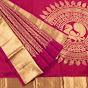 DailyIndian Fashion