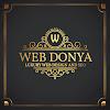 Web Donya