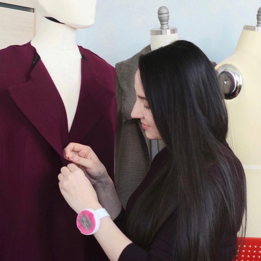 Промышленная швейная машинка aurora купить ткань для постельного белья от производителя по оптовым ценам