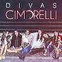 Divas Cimorelli 2