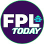 FPL Today