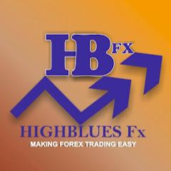 HighBlues Fx