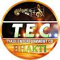 Tyagi Entertainment Company