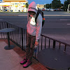HTTR Productions
