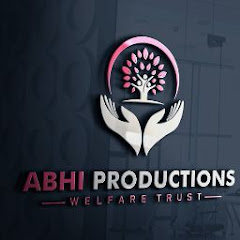 ABHI PRODUCTIONS WELFARE TRUST