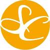 SALUD CREATIVA - Centro Terapias Humanistas