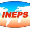International Network of Productive Learning Projects and Schools