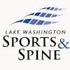 Lake Washington Sports & Spine