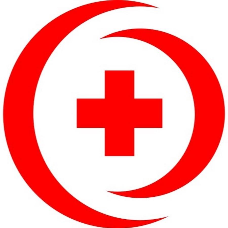 Медицинский красный крест картинки