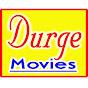 Durge Movies Haryanvi