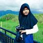 Mufti Entertainment