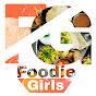Foodie Girls