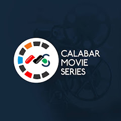 CALABAR MOVIE SERIES CHANNEL - CMS