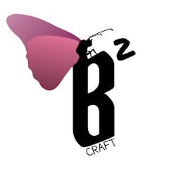 BsquaredCraft