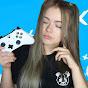Klaudusiek Gaming