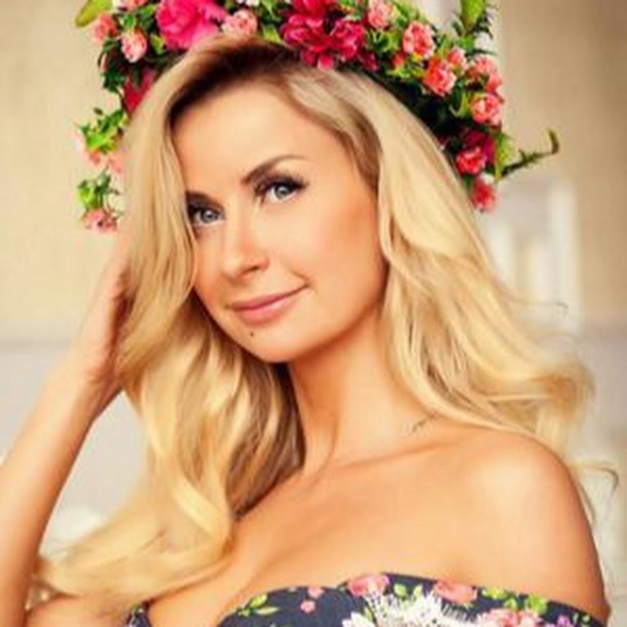 Saint Petersburg Women - YouTube