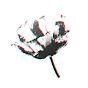 Thunk Gaming (thunk-gaming)