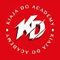 KD Academy